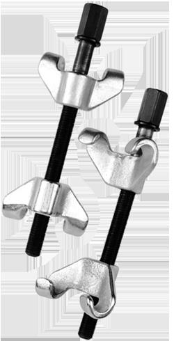 One Key Packard Bell Easynote LJ61-LJ65-LJ71-LJ75 Taste+Klip#TS-26 Eine Taste